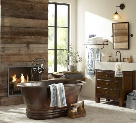 Best 25 Bathroom ideas on Pinterest  Bathrooms Bath