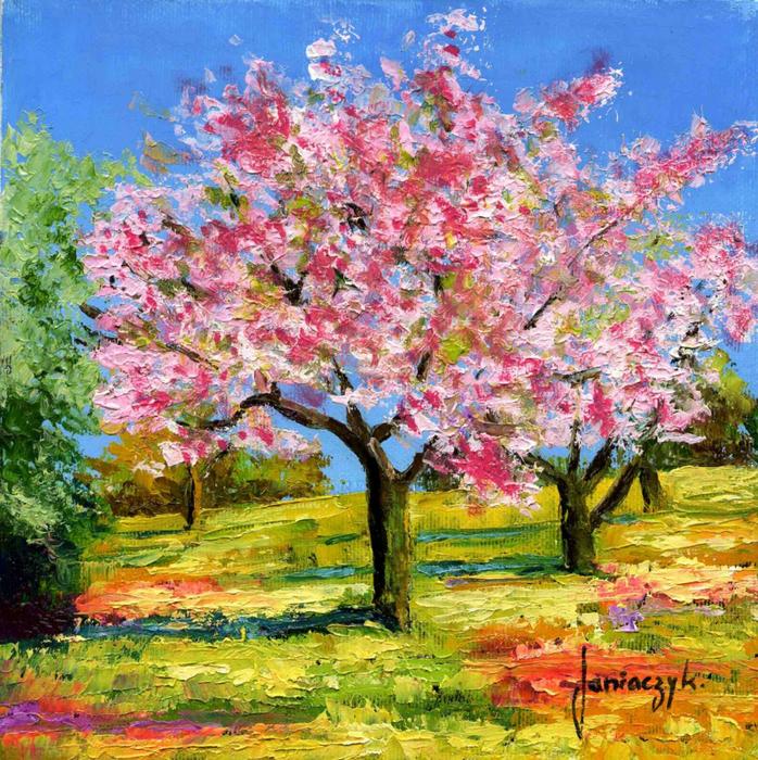 cerisier (698x700, 788Kb)