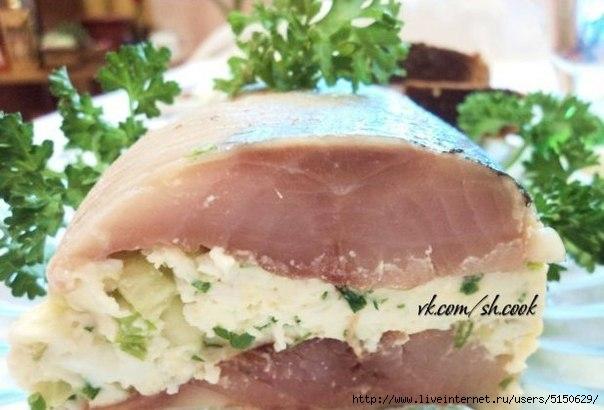 Рецепты по приготовлению блюд из баклажанов