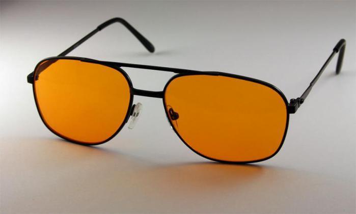 очки aрмaни 9724/s
