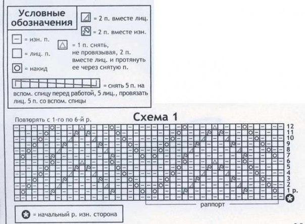 13 (604x445, 67Kb)