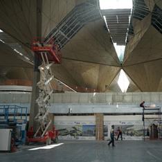 Строители терминала Пулково отравились (234x234, 79Kb)
