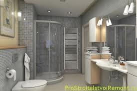 ванная (275x183, 28Kb)