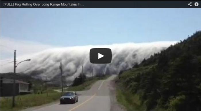 Волна идет  всё погружается в туман   Blogbaster.org   блог об интересном (700x388, 176Kb)