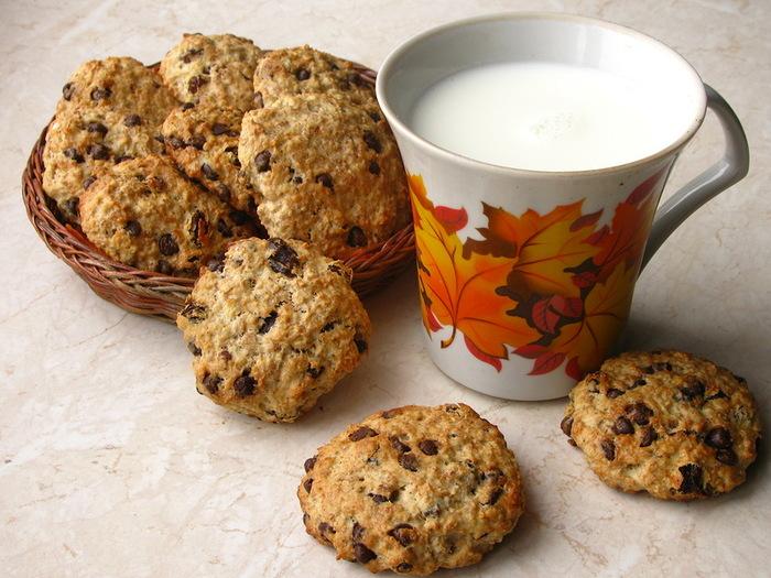 Как быстро приготовить вкусное печенье. Часть 1./2565092_0_819f1_6e4a2ed9_XL_1 (700x525, 146Kb)