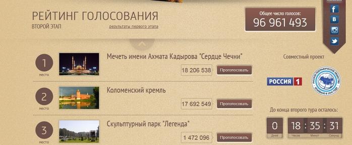 ScreenShot 129 (700x289, 170Kb)