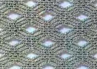 20091029-1251-myf (400x284, 76Kb)