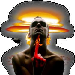 HTML КОДЫ, ПОЛЕЗНЫЕ ДЛЯ ОФОРМЛЕНИЯ КАРТИНОК /3996605_Misli (250x250, 137Kb)