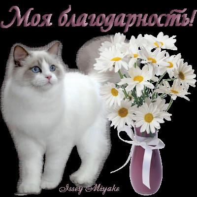 102440126_Moya_blagodarnost (400x400, 256Kb)