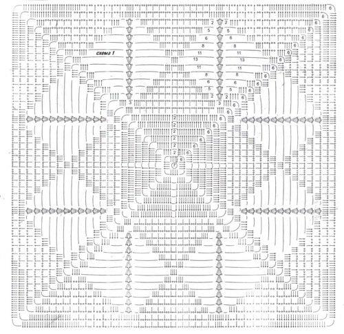 1-pwhQEHs14� (500x485, 88Kb)