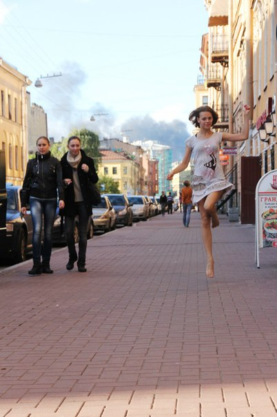 http://img0.liveinternet.ru/images/attach/b/4/104/523/104523676_iNeiPMwB3Xc.jpg