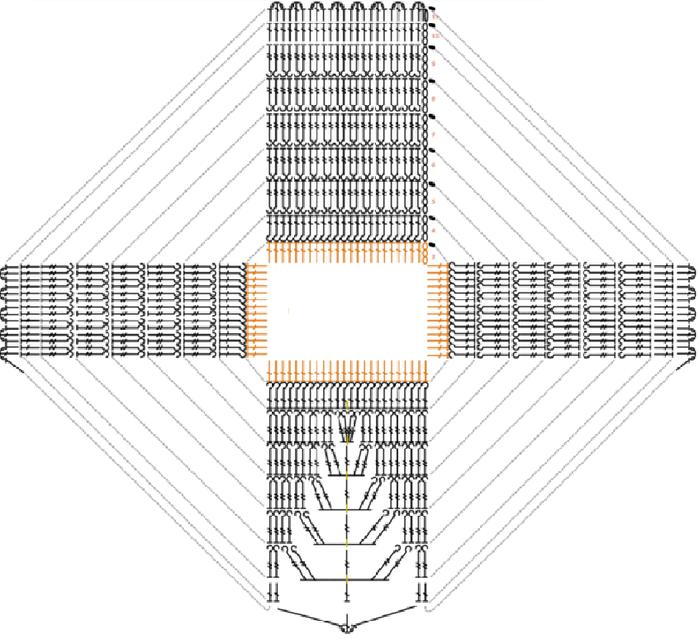 Безымянный12 (700x639, 352Kb)