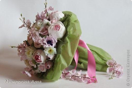 розы из конфет (2) (520x347, 77Kb)