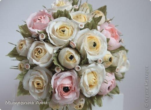 розы из конфет (4) (520x379, 100Kb)