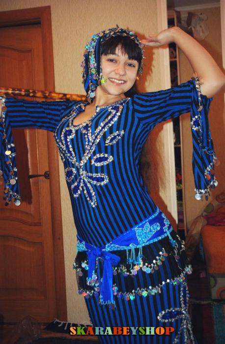 Восточные танцы,скарабейшоп,танец живота,научиться танцевать танец живота,даниэлла,магазин восточных товаров,арабские танцы,товары из египта,конкурсы восточного танца,skarabeyshop/1332946_00 (458x700, 265Kb)