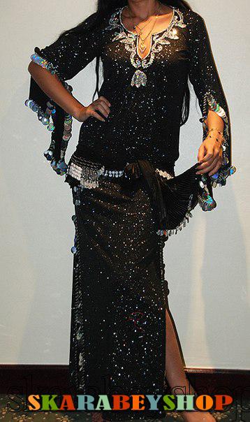 платье для белади, голобея беледи/1332946_6K85D9EAC1E (358x604, 186Kb)