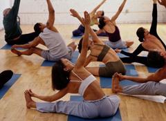 stretching-1-500 (240x175, 27Kb)