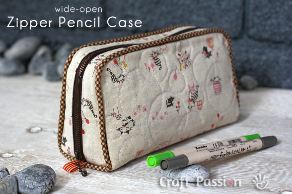 3970145_zipperpencilcase1 (588x392, 105Kb)
