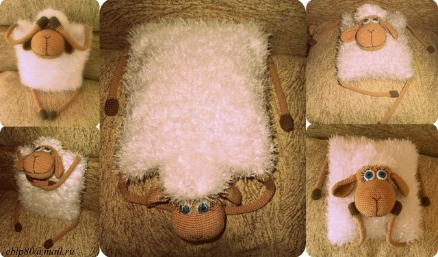 1-подушка-игрушка-овечка7 (640x375, 193Kb)