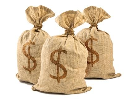 Бюджет и финансы (430x323, 81Kb)
