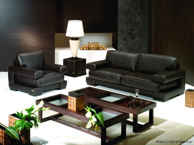 купить мягкую мебель в Нижнем Новгороде/4682845_031161 (640x480, 118Kb)