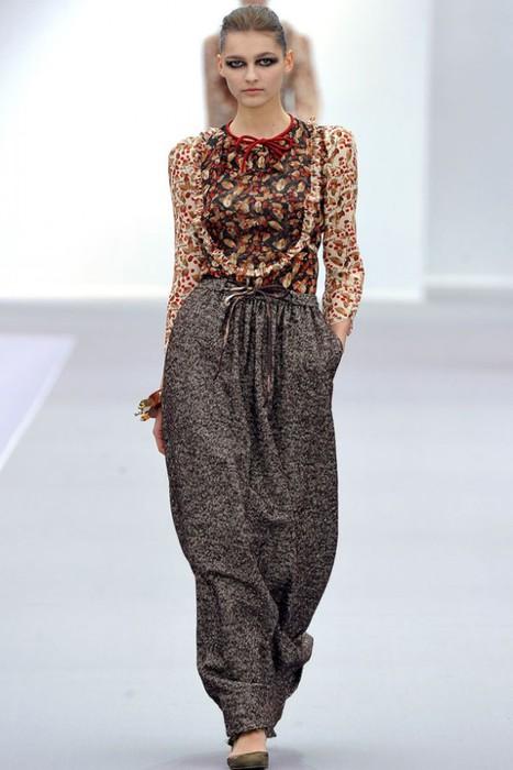 moda-osen-zima-2011-2012-just-cavalli-03-588x881 (467x700, 61Kb)