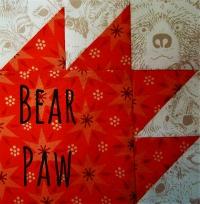 60лапы медведя (200x204, 58Kb)