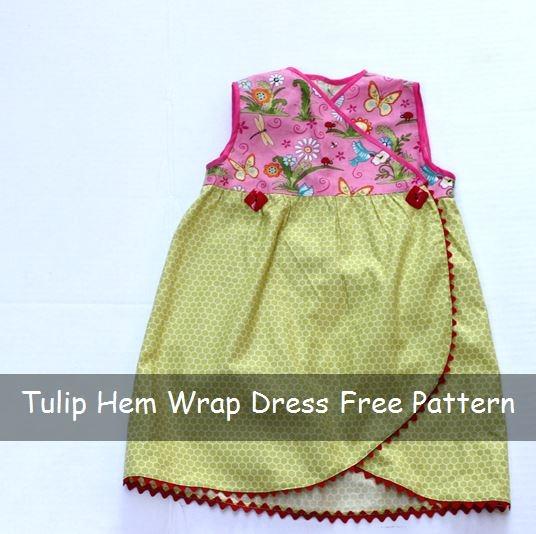 135платье тюльпан (536x534, 143Kb)