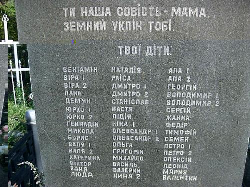 мини рассказы про мать: