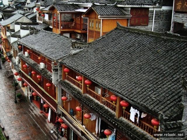 Fenghuang-00004 (640x480, 407Kb)