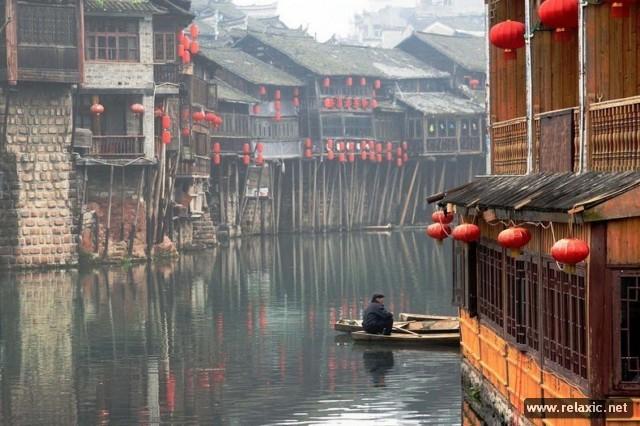 Fenghuang-00013 (640x426, 275Kb)