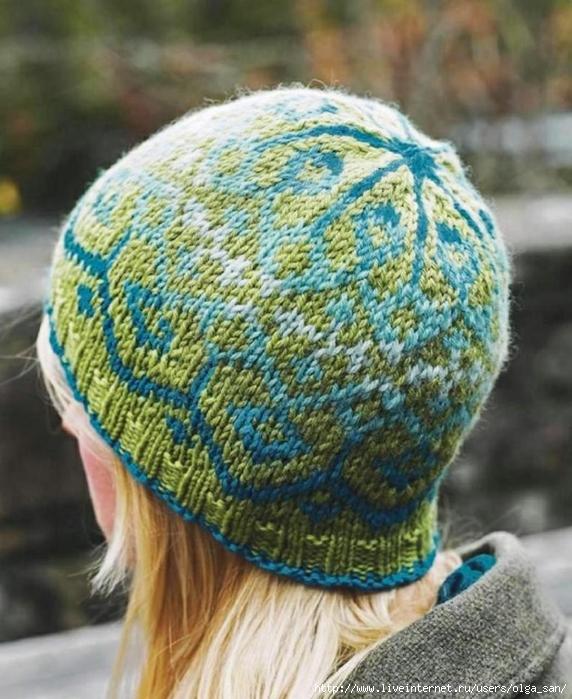шапка (572x700, 302Kb)