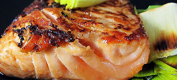 salmon-img (572x261, 66Kb)