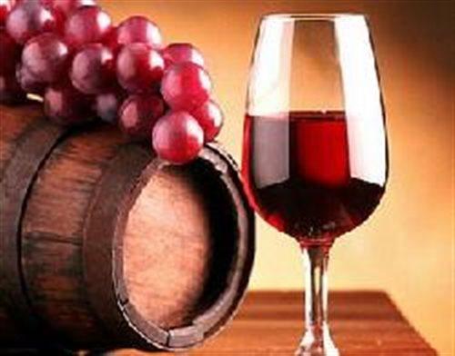 вино (500x392, 30Kb)