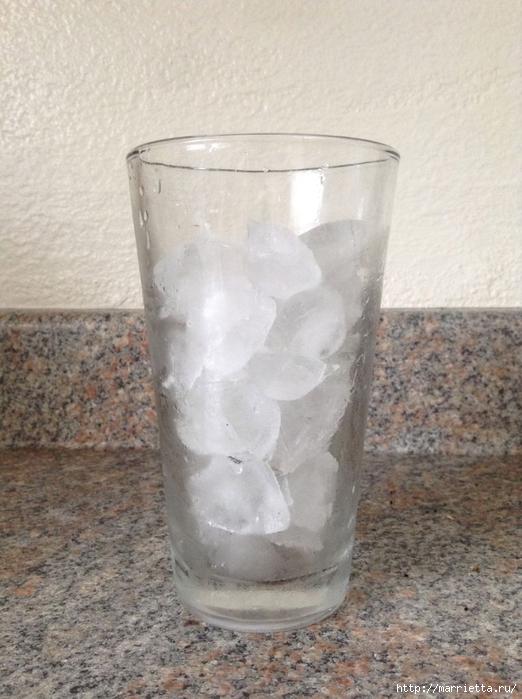Красивые радужные безалкогольные освежающие напитки (4) (522x700, 256Kb)