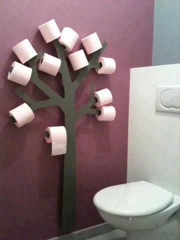 Diy bathrooms renovations