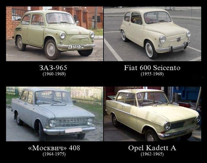 starye_otechestvennye_i_zarubezhnye_avtomobili_9_foto_6 (700x553, 166Kb)
