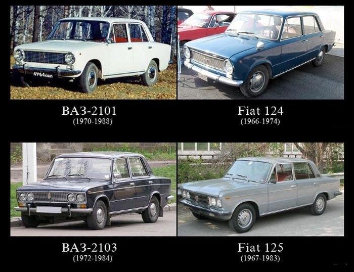 starye_otechestvennye_i_zarubezhnye_avtomobili_9_foto_8 (700x538, 196Kb)