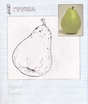 Превью Raskraska-frukti[Puzkarapuz.ru]_page_08 (593x700, 304Kb)