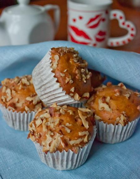 condenced-milk-muffins (450x575, 117Kb)