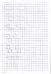 Превью Клетки Рё линейки. Рисуем РїРѕ клеточкам. [Puzkarapuz.ru ]_page_06 (477x700, 213Kb)