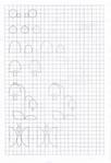 Превью Клетки Рё линейки. Рисуем РїРѕ клеточкам. [Puzkarapuz.ru ]_page_10 (477x700, 209Kb)