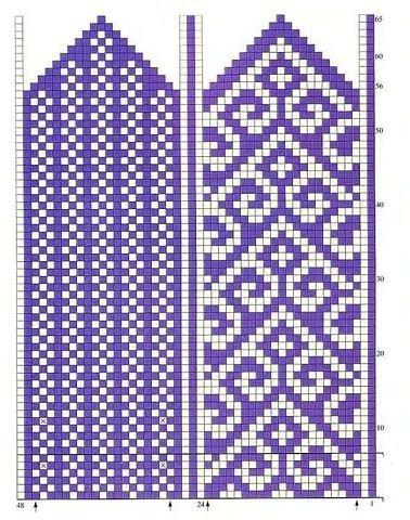 d61ea80ac1c1 (378x480, 244Kb)