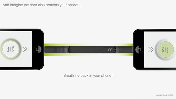 подзарядка для смартфона (600x338, 32Kb)