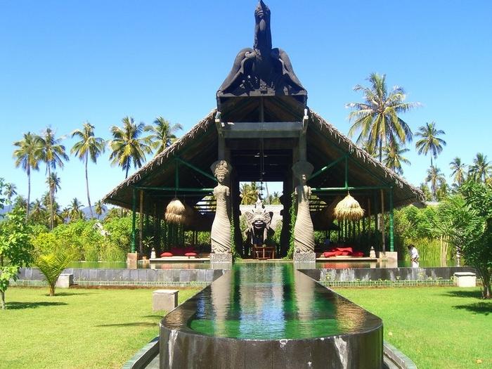 отель-музей Tugu Индонезия 1 (700x525, 299Kb)