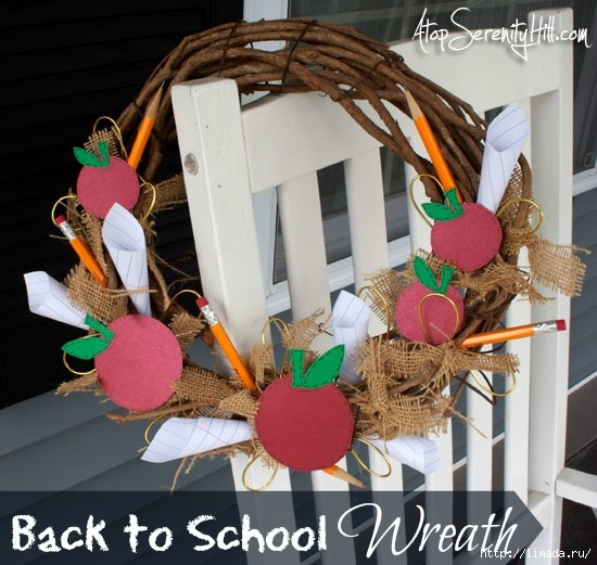 backtoschoolwreath (550x521, 182Kb)