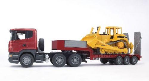 4645991_buldozer (500x272, 17Kb)