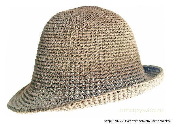 770947457 шляпа 1 (600x433, 203Kb)
