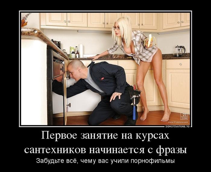 78357579_pervoe-zanyatie-na-kursah-santehnikov-nachinaetsya-s-frazyi (700x571, 197Kb)