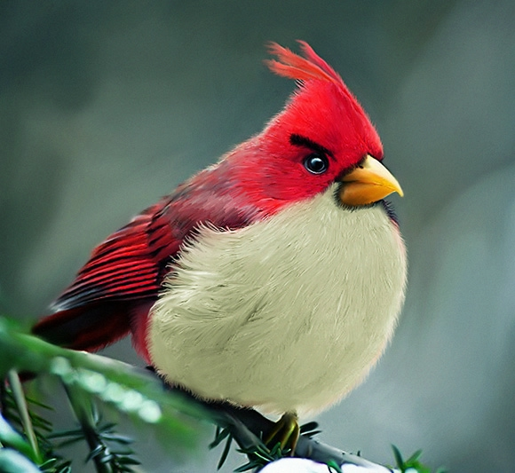 Design-Fetish-Natural-Angry-Birds-illustrations-by-Mohamed-Raoof-1 (580x533, 168Kb)